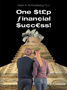 One Step Financial Success!