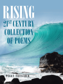 Rising Poem Collection
