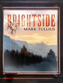 Brightside: Brightside, #1