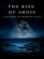 The Rise of Ardis