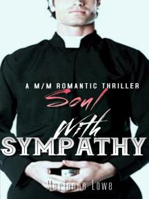 Soul With Sympathy