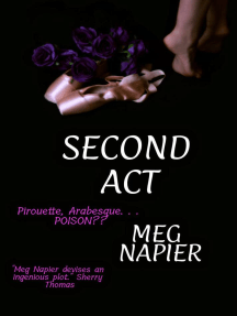 Second Act