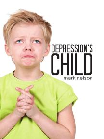 Depression's Child