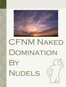 CFNM Naked Domination