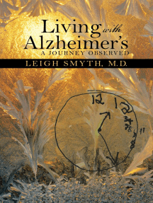 Living With Alzheimer's: A Journey Observed