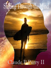 Surfing Through the Mind: An Anthology
