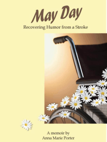 May Day: Recovering Humor from a Stroke