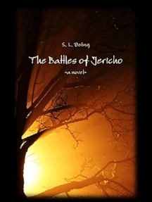The Battles of Jericho