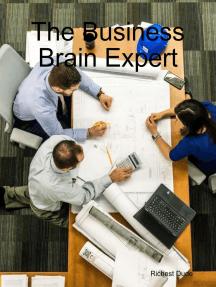 The Business Brain Expert
