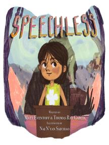 Speechless: Speak With Style Books
