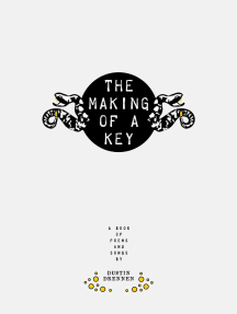 The Making of a Key