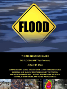 The No Nonsense Guide to Flood Safety