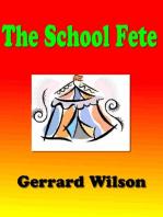 The School Fete