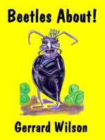 Beetles About!