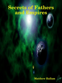 Secrets of Fathers and Empires