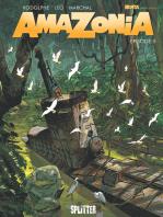 Amazonia. Band 5