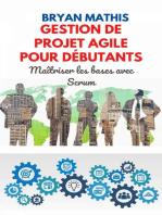 Gestion de projet Agile pour débutants