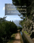 a-fascination-with-levada