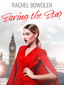 Saving the Star