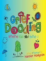 Grief Doodling