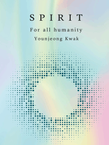 Spirit: For all humanity