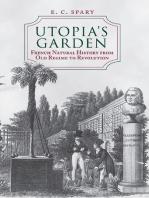 Utopia's Garden