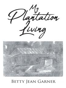 My Plantation Living