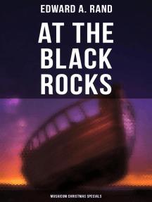 At the Black Rocks (Musaicum Christmas Specials)