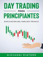 Day Trading Para Principiantes