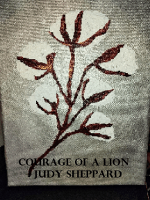 Courage of a Lion