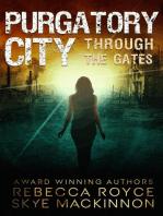 Purgatory City