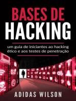 Bases de Hacking