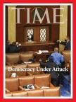 Edição, TIME January 18, 2021 - Leia artigos online gratuitamente, com um teste gratuito.
