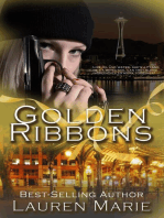 Golden Ribbons