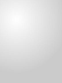 Дух и душа и тело. Огненная библия