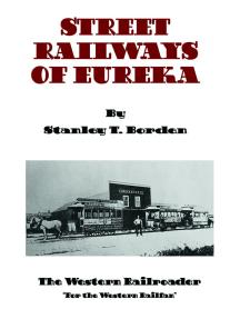 Street Railways of Eureka (Kansas)
