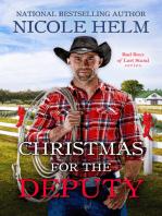 Christmas for the Deputy
