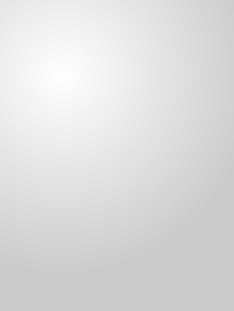 A scary story about the New Year