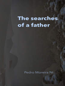 The Searches Of A Father