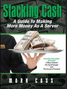 Stacking Cash