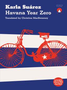 Havana Year Zero
