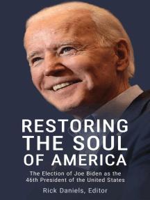 Restoring the Soul of America