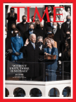 Ejemplar, TIME February 1, 2021 - Lea artículos en línea gratis con una prueba gratuita.