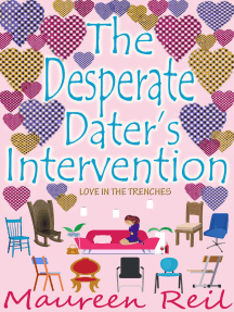 The Desperate Dater's Intervention