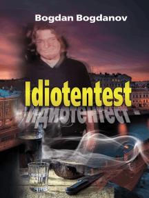 Idiotentest