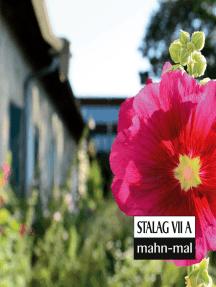 mahn-mal: Stalag VII A