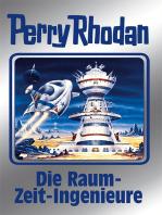 Perry Rhodan 152