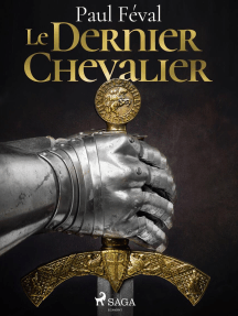 Le Dernier Chevalier