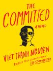 Carte, The Committed - Citiți gratuit cartea online cu o perioadă gratuită de probă.