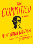 Book, The Committed - Read book online for free with a free trial.